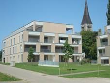 Willkommen in Romanshorn