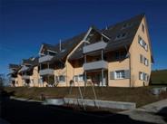 Reusswärts - Wohnen in Obfelden