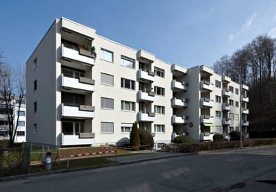 Willkommen in Liestal